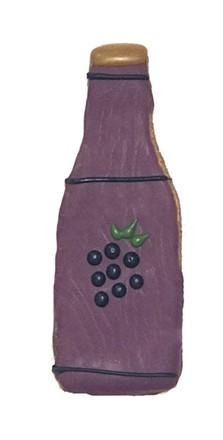 Pawno Noir - 20 Ct Case BKY:EVD:00359