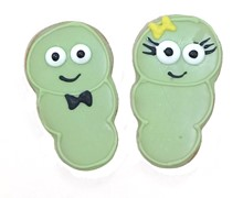 Inchworm Couple - 20 Ct Case BKY:SPG:00270
