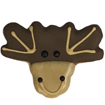 Mr. Moose - 20 Ct Case BKY:EVD:00215