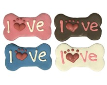 "4"" Love Bones  20 Count Case 67"