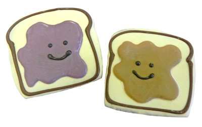 PB and J - 20 Ct Case BKY:EVD:00368