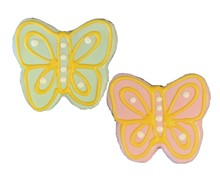 Butterflies - 16 Ct Case BKY:SPG:00209