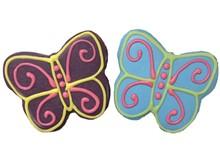 Butterflies  20 Count Case 209