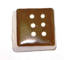Ice Cream Sandwich - 20 Ct Case BKY:EVD:00241