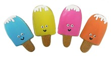 Summer Popsicles - 20 Ct Case BKY:SUM:00046