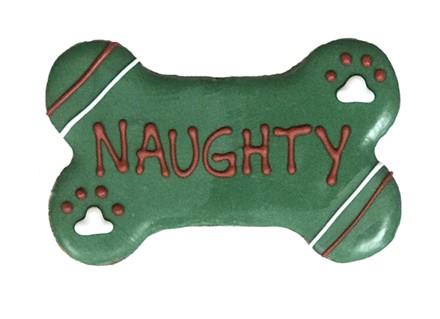 "6"" Naughty Bone Bulk - 6 Ct Case BKY:6inHDY:00007"