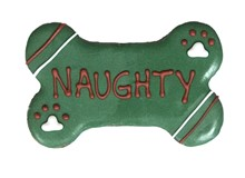 "6"" Naughty Bone Bulk - 6 Ct Case BKY:6inHDY:00007"