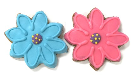 Summer Blooms  20 Count Case 405