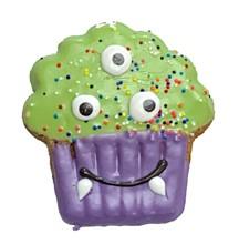 Alien Cupcake - 20 Ct Case  BKY:HAL:00291