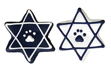 Star Of David 20 count case BKY:HAN:00039