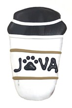 Pup O Java - 20 Ct Case - PGOE BKY:EVD:00463