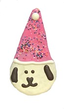 Birthday Pup- PINK - 20 Ct Case BKY:EVD:00406