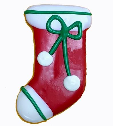 Christmas Stockings - 20 Ct Case BKY:CMAS:00056