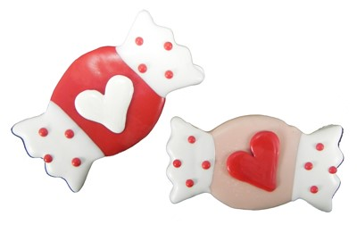 Valentine Candy BKY:VAL:00070