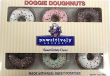 Doughnut Shop Gift Box - 8 Ct Case GFB:GIF:02036