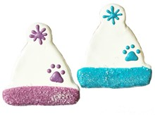 Winter Hats - 20 Ct Case BKY:WIN:00471