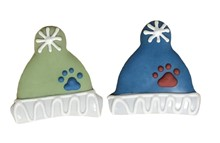 Winter Hats 20 Count Case 471