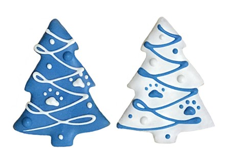 Winter Trees - (case pack 20) BKY:WIN:00128