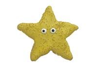 Starfish 113