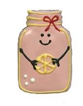 Summertime Lemonade - 20 Ct Case BKY:SUM:00416