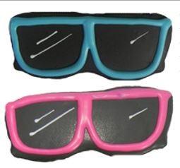 Sunglasses  20 Count Case 417