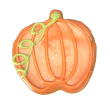 Autumn Pumpkin - 20 Ct Case 