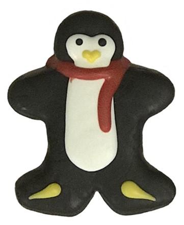 Penguin - 20 Ct Case BKY:WIN:00316