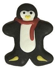 Penguin - 20 Ct Case BKY:WIN:00316
