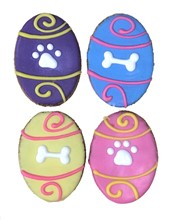 Easter Eggs  20 Count Case 150