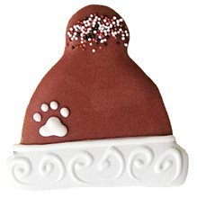Santa Hat - 20 Ct Case BKY:CMAS:00453
