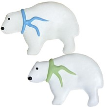 Polar Bears - 20 Ct Case BKY:WIN:00197