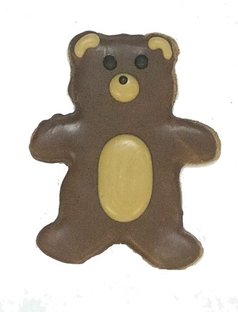 Teddy Bears - 20 Ct Case BKY:EVD:00366