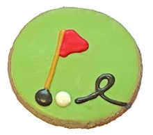 Hole In One - 20 Ct Case  BKY:SUM:00170