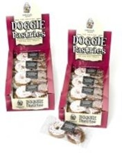 Original Doggie Pastries, Doughnuts 81