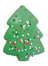 SB Mini - Christmas Tree - 40 Ct Case (only avail as presale) BKY:SBM:00329