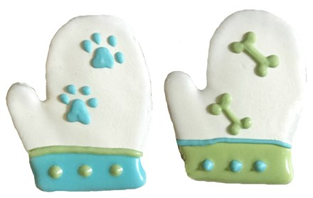 Winter Mittens - 20 Ct Case BKY:WIN:00165