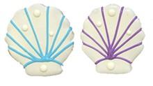 SALE Seashells -20 Ct Case BKY:SUM:00303