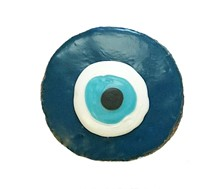 Evil Eye- PUP Protector (20Ct. Case) {PREORDER} BKY:EVD:00429