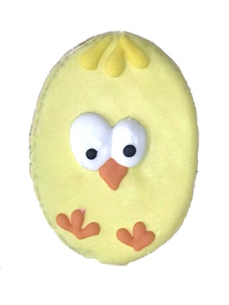Peeping Chick  20 Count Case 152