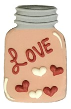 Jar of Love  20 Count Case 78