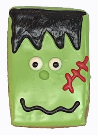 PRE-ORD Frankenstein - 16 Ct Case BKY:HAL:00220