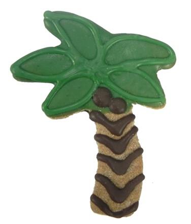 Palm Tree 42