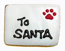 Letter To Santa - 20 Ct Case  BKY:CMAS:00055
