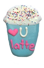 Love U A Latte - 20 Ct 