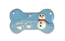 "4"" Winter Bone 20 Count Case 123"